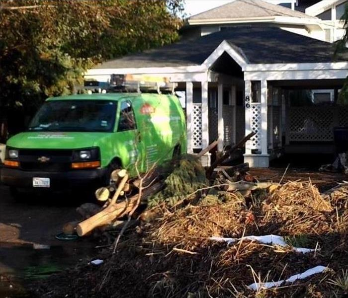 Storm Damage Three Ways to Prevent Storm Damage to Your Home