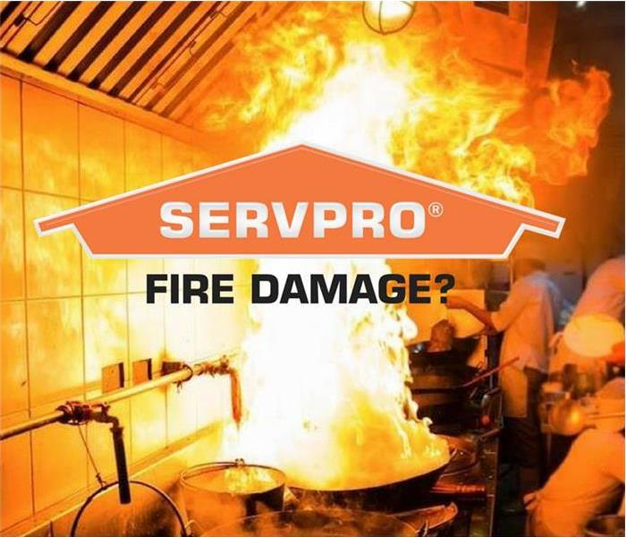 Commercial Fire Prevention Tips for the Workplace